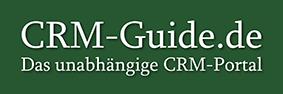 CRM-Guide.de